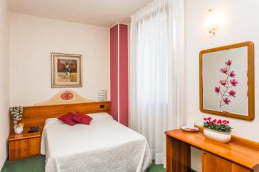 Economy room Tegorzo