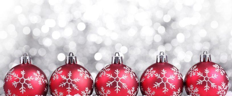Menù di Natale - Pranzo di Natale 2017 ristorante Tegorzo