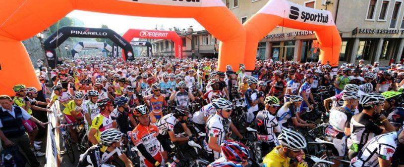 Granfondo Sportful 2018