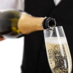 Offerta Prosecco Tour Degustazione Prosecco Valdobbiadene Asolo Hotel