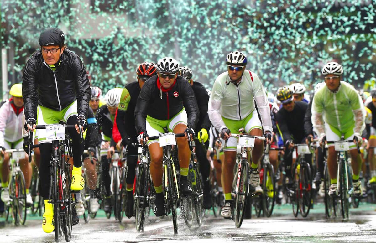 Offerta Hotel Prosecco Cycling Classic Valdobbiadene