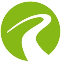 Prosecco Cycling Valdobbiadene logo